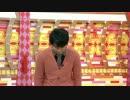 フジテレビ謝罪「笑っていいとも!」ひな人形問題 ‐ ニコニコ動画:Q