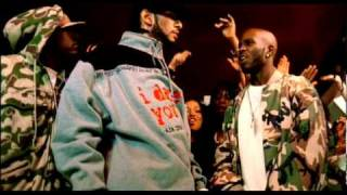 DMX - Get It On The Floor (Explicit) ft. Swizz Beatz - YouTube