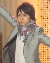 「視聴率取れるはずない」櫻井翔&有吉弘行の新番組に、TBSはお通夜ムード!?