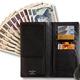 年収は、なぜ「使う財布の値段」の200倍になるか? :PRESIDENT Online - プレジデント