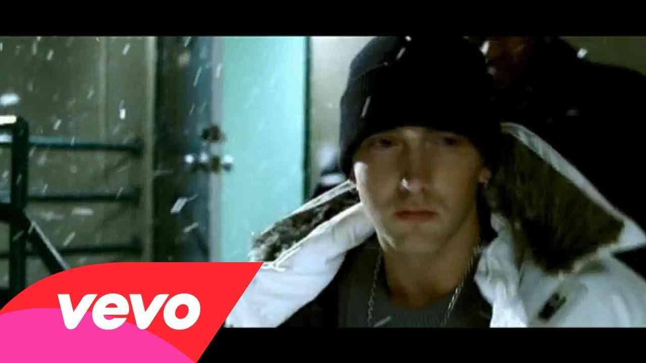 Eminem - Stan (Long Version) ft. Dido - YouTube