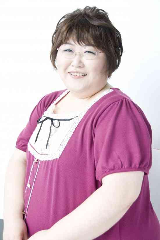 太っている=非モテはただの思い込み!? モテる豊満女性が急増中!103kgの恋愛カウンセラーが自信たっぷりに語る