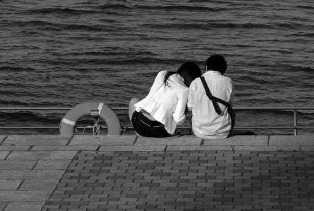 40代後半バツイチ女性、40代後半男性から初デートにファミレスを指定されて…