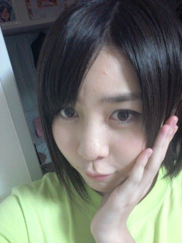 岩田華怜の画像 p1_23