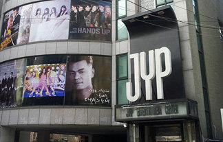 【K-POP】韓国の大手芸能事務所、アメリカから撤退! : はちま起稿