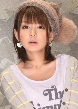 人気AV女優・希美まゆ激怒「元カレが2ちゃんねるで私の素性を書き込んだ」