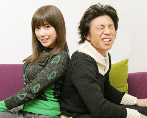 仲里依紗の略奪妊娠に中尾明慶の元婚約者が意味深ツイート「でき婚ね~。複雑」「ある意味、4月が楽しみ」
