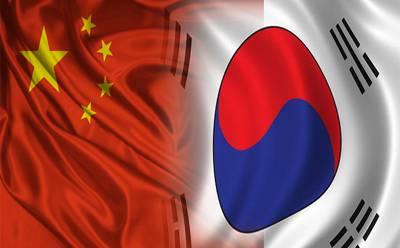 中国と韓国、台湾の処遇に反発して震災の追悼式に出席せず