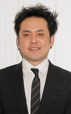 上田晋也の画像 p1_31