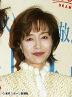 借金40億円を10年で完済した坂口良子さん (東スポWeb) - Yahoo!ニュース