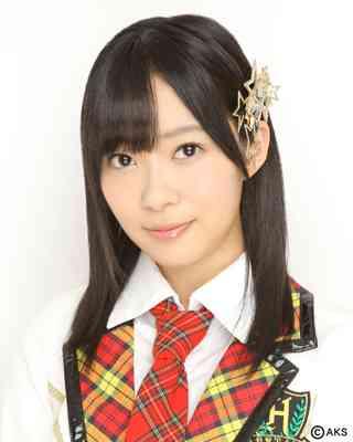 HKT48・指原莉乃、二股交際していた!第二の元カレが週刊文春に告白
