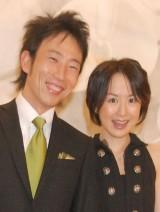 山川恵里佳が第2子男児出産 おさるが2児のパパに   ニュース-ダイエット・エステ・美容のオリコンランキング