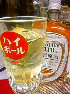 「体罰・桜宮の生徒が飲酒をツイート」問題で、店側が謝罪…「ソフトドリンクを酒用グラスで出してました。お詫びします」