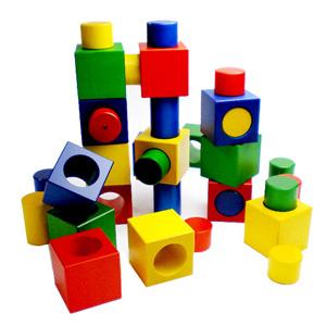 オススメ知育玩具、教材を教えてください。
