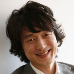 山田花子 (タレント)の画像 p1_2