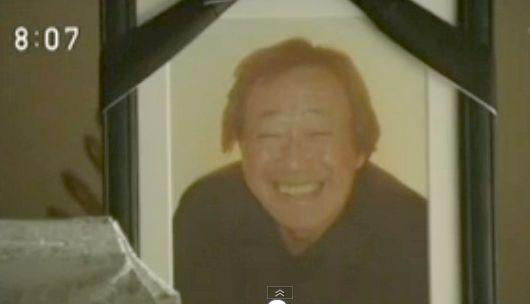 夏菜、朝ドラ脚本家に怒鳴られトイレに籠城!! 風間俊介が慰めた