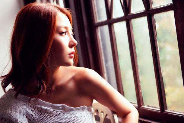 韓流アイドルBoAの新曲がフジテレビ昼ドラのオープニングテーマ曲に決定!