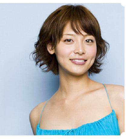相武紗季、米国留学!カリフォルニアの大学で語学研修