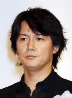 福山雅治主演の月9ドラマ「ガリレオ」、初回の視聴率は22.6%…今年放送されたドラマの中でトップ