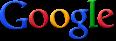 Google Nose BETA