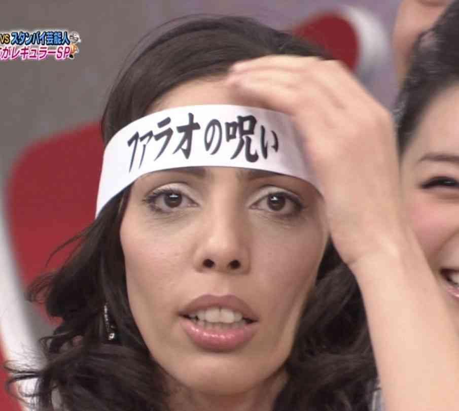 【コスプレ】吉原コスモスPart60【優良店】 [転載禁止]©bbspink.com->画像>5枚
