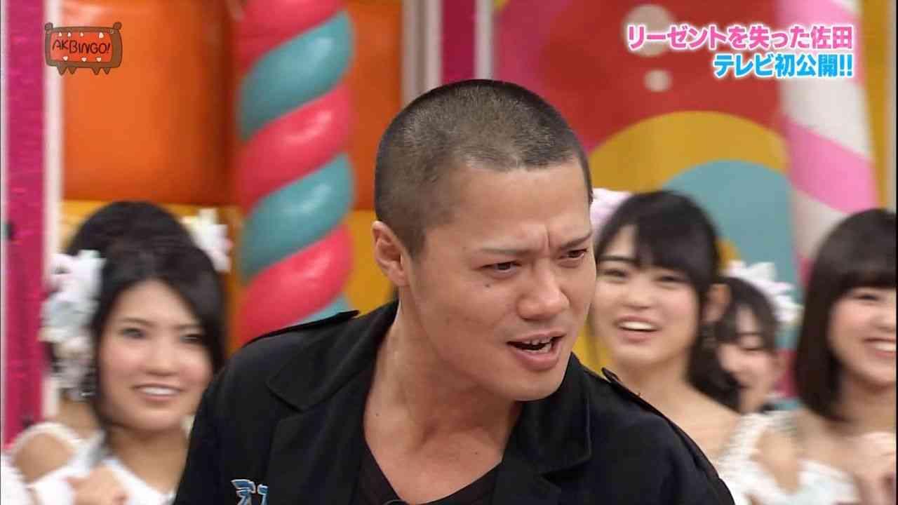 佐田正樹の画像 p1_34