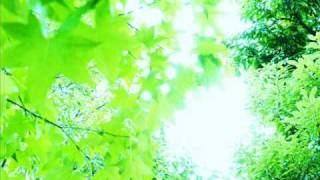 サモア島の歌 - YouTube