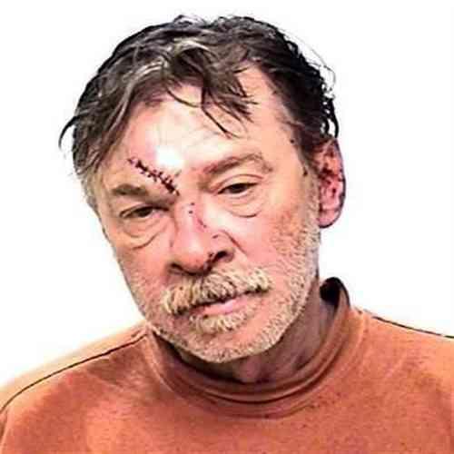 ホームレスのマドンナ実兄が逮捕!マドンナ側はコメントを拒否