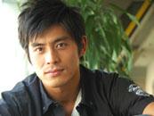 痛いニュース(ノ∀`) : 坂口憲二、ファン親睦ツアーの参加者ほぼ全員がゲイ ファンクラブ解散 - ライブドアブログ