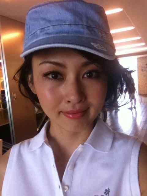 桜井裕美の画像 p1_26