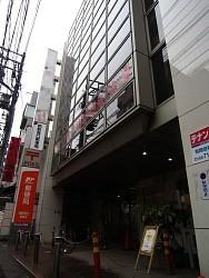 サクラサイト:アイドル装い課金メール 2100人被害- 毎日jp(毎日新聞)