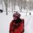 Twitter / kassouzaru: 須坂より松本の方が降ったみたいで雪桜☆ http://t. ...