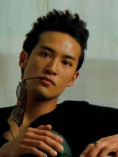 ニュース30over : TOKIO松岡「障害者とコンサート?何コレ?つまんない。こんなのイヤだよ」 - ライブドアブログ