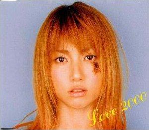 歌手のhitomi、二度経験した結婚生活の不満を吐露 「あたしはあんたのお母さんじゃないのよ」