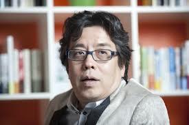 小林よしのりがついにシラケる「AKB武道館公演は残念だった」