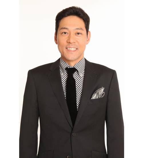東野幸治が有料ブログに移行、ニコニコで「東野歌舞伎町倶楽部」。 | Narinari.com