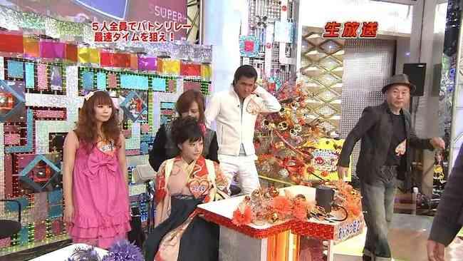 中川翔子さん、桜を見る会でのぼっちをブログで披露。読者から「泣いた」との声
