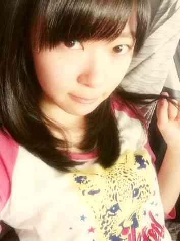 HKT48指原莉乃、すっぴん公開「小学生に見える」「かわいすぎて死にそう」ファン絶賛の声