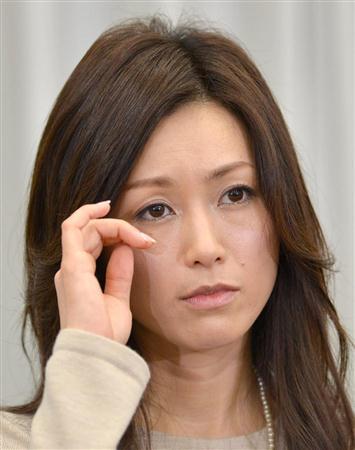 酒井法子、所属事務所社長が語った「完全復活」