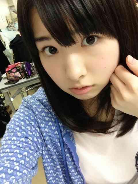 「まさかのイナゴ文字」AKB48岩立沙穂が大学受験に持参した母の愛情弁当が話題に