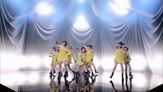 モーニング娘。 『君さえ居れば何も要らない』 (Dance Shot Ver.) - YouTube