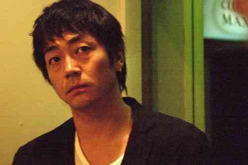 新井浩文、瑛太&松田龍平と共演も「脚本がつまらなかった」とピシャリ