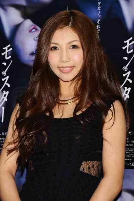 今井メロの画像 p1_38