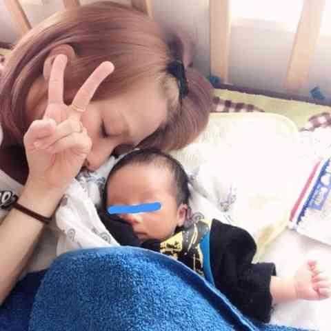 辻希美、産後ストレスを告白 貧血&睡眠不足に「…やられてます」
