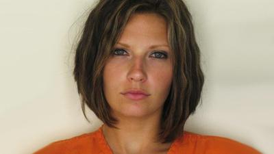 バツ1・子供4人の27歳女性、警察で撮影された顔写真がSNSで広まり、求婚される