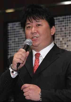 嶋大輔の画像 p1_26
