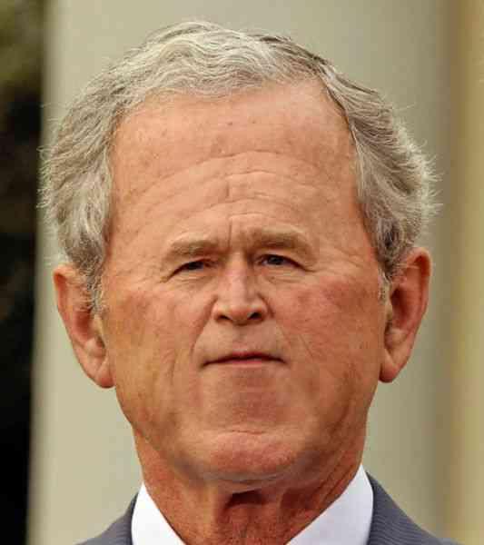 人類総地獄のミサワ計画!? 有名人の顔を中心に寄せた小顔写真がヤバいwww