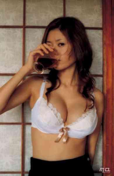 瑛太、真木よう子に「一発ヤッとけば良かった」と爆弾発言!その真意とは?