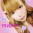 Twitter / tsubasamasuwaka: うそん!居酒屋の娘なんでだいたいは作れますよ♪@2700T ...