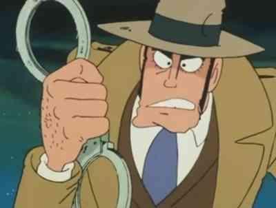 セブンイレブンのバイトが名探偵コナンの限定グッズを店から盗んだことをTwitterで告白し窃盗罪で炎上中